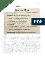 Quantum-Ideas-Notes-Week-1.pdf