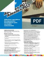 364_adesilex-pg1_es