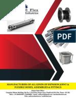 Catalogue - SRS Flex Industries.pdf