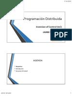 00. IoC.pdf