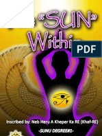 The-Sun-Within by Neb Heru Khaf-Re