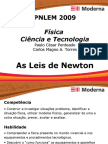 4807156-Fisica-PPT-As-Leis-de-Newton