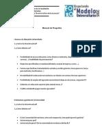 CEFUC (2014). - Manual de debate para Seminario-Taller 'disputando el modelo universitario'