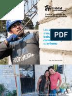 Una-Aproximación-al-Mundo-de-los-Trabajadores-de-la-Construcción-y-su-Entorno-vf