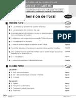 DALF-C1-Corrigé-sujet-2.pdf