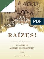 VOL-2_online.pdf