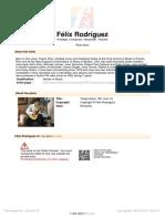 [Free-scores.com]_tango-93726-726.pdf