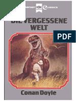 Die_vergessene_Welt.pdf