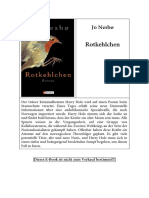 Jo_Nesb_248_-_Harry_Hole_3_-_Rotkehlchen