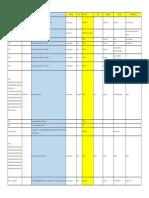 Catalogo_spartiti.pdf
