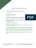 01 lecture corrigé.pdf
