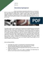 Manufacturing-Engineer_Job-Description.pdf