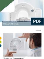 scopebrochure-02009599.pdf