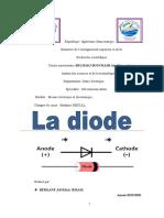 mesure electrique.docx
