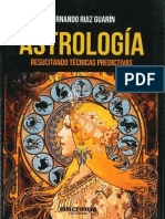 ASTROLOGIA FERNDO RUIZ GUARIN_compressed.pdf