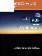 484. ASTROLOGIA PREDICTIVA. Fernando Ruiz G.pdf
