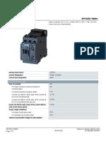 3RT20251BB40_datasheet_en.pdf