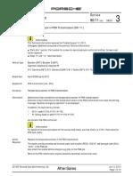 PDK valve body and temp sensor.pdf