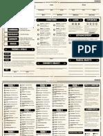 Hogwarts RPG Fillable Character Sheet.pdf