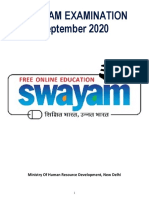 GUIDELINE_SWAYAM_EXAM_2_Updated