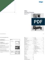 drager-julian-manual