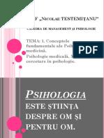 1_Psihologia_ca_știința_și_Psihologia_medicala_ca_domeniu_aplicativ (1)