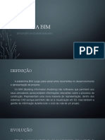 BIM_Evolucao.pptx