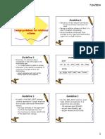 ict235lecture6.pdf