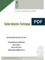 kdd10-outlier-tutorial.pdf