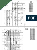 coffrage A1 PDF