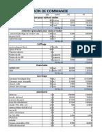 bon de commande 002.pdf