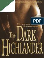 05. El Highlander Oscuro - Karen Marie Moning.pdf