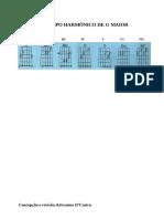 campo harmonico g.pdf