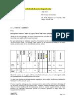 b13b_lettersecond_best_en(1) MGC.doc