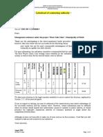 b13c_letterunsuccessful_en LDA.doc