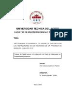 05 FECYT 2389 TRABAJO GRADO.pdf