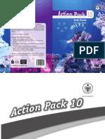 10th AB.pdf