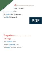 Satzbildung.docx
