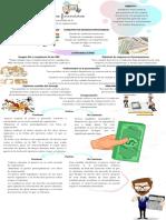 Anexo 1. Preparacion estados financieros intermedios-Karen Tatiana Cáceres