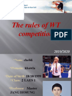 The-rules-of-WT-competition.pptx