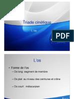 Biomécanique - triade osseuse.pdf