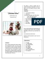 Christmas_elf_English