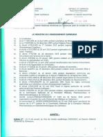 Concours 2018_Medecine internat_fr