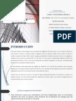EPICENTRO Y MAGNITUD - ING SISMICA.pptx