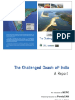 Challenged Coast of India_Lowres.pdf