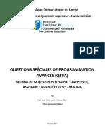 QSPA_ManuelDuCours.pdf