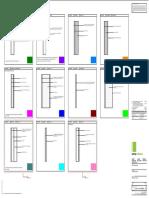 boiler flue risers.pdf