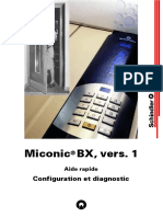 Miconic_BX_Diagnostics_K608200f_Ae2_rel1.pdf