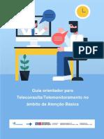 Guiateleatendimento-para-a-Atenção-Básica-2ª-edição.pdf