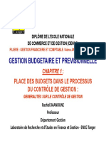 Chapitre1 GFC S8